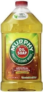 murphys-oil-soap-squirt-mop-32-fl-oz