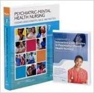 Psychiatry mental health | Download online eReader books & texts