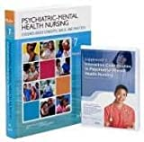 Psychiatric-Mental Health Nursing, Wanda K. Mohr, 1605478520