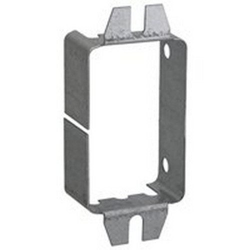 Hubbell Raco 0976 Switch Box Depth Ring