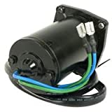 outboard motor parts honda - Power Tilt Trim Motor Honda, Suzuki 40 50 Hp 4 Stroke Outboard