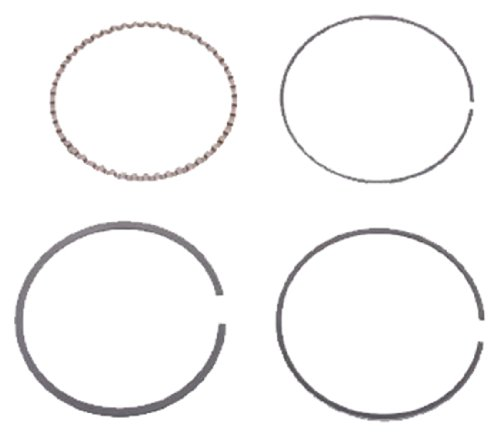 Japanparts RC30150 Piston Ring