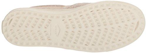 Women's Crocs ONS Citilane Khaki Slip Low zwWdvfHwqA