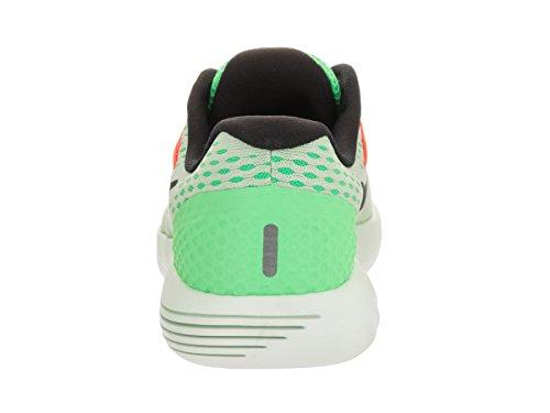 nbsp;092 Si Elite Grey nero Grigio 444337 Leather Nike wxXSEqFgS