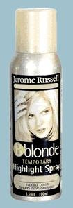 Jerome Russell B Blonde Highlights Beachblonde