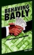 Download Behaving Badly: Ethical Lessons from Enron ebook