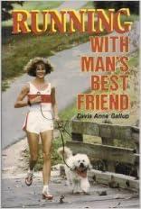 Running With Man's Best Friend