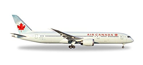 herpa-200-scale-commercial-private-he557610-1-200-air-canada-787-9
