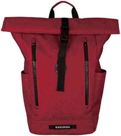 ビジネス ラップトップバックバックパック屋外レクリエーション リュック 撥水 大容量収納 A4書類収納可 通勤 通学 旅行 対応 バックパック 男女兼用