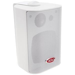 boss-audio-mr43w-200-watt-per-pair-43-inch-full-range-3-way-weatherproof-marine-speakers-sold-in-pai