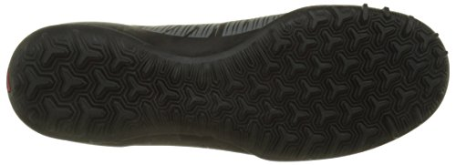 Noir De Grey white Nike Tf Red Mercurialx Chaussures black Football Victory Vi Homme dk univ gww8qvXF