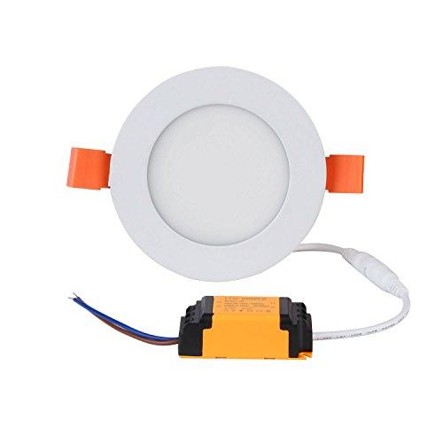 Led Recessed Light Price - 9