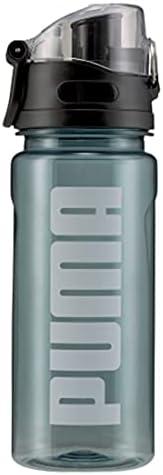 Puma TR Sportstyle Water Bottle - China Blue