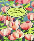 With Sympathy, Kiyana S. Horton, 0880888326