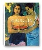img - for GAUGUIN.(25 ANIVERSARIO) book / textbook / text book