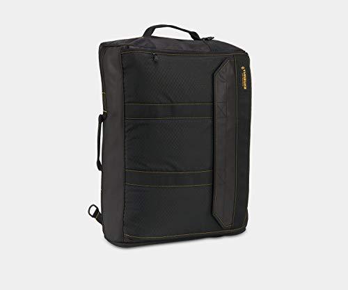 (Timbuk2 Wingman Carry-on Travel Bag, Goldrush, Medium)