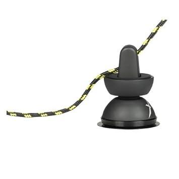 Xtrfy C1 - Soporte para cable de ratón ajustable, base magnética: Amazon.es: Informática