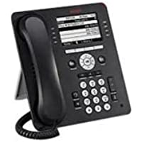 700500205 9408 Digital Deskphone (for CM/IE UPN, MOQ. 105)