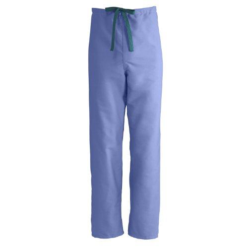 MII900JTHMCM - Medline ComfortEase Scrub - Scrub Medline Pants Comfortease