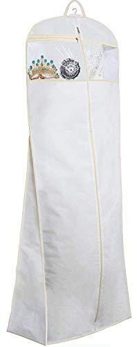 Wedding Bridal Dress Gown - MISSLO 70