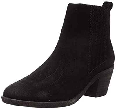 FRYE Women's Alton Chelsea Boot