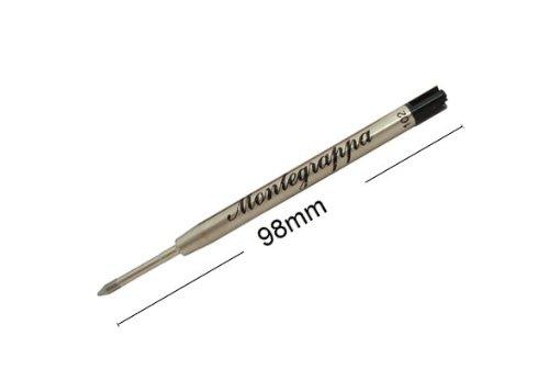montegrappa-ballpoint-refill-large-black-m-1-unit