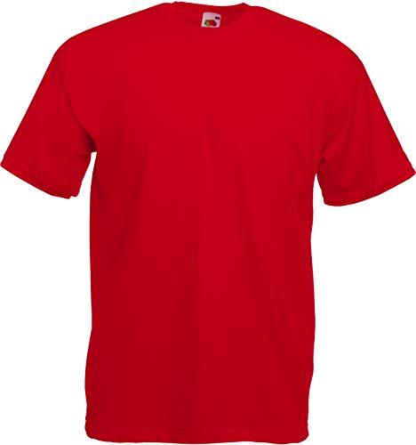 Of T 5 Loom Original shirt The T Red Logo Pack Men's Fruit dnqZgd