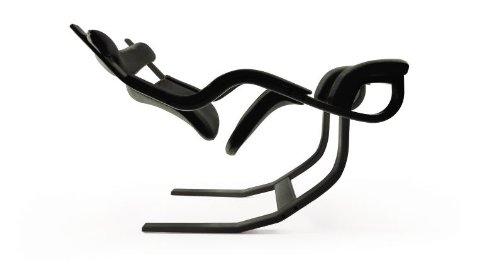 Amazon com varier furniture gravity balans chair kitchen dining