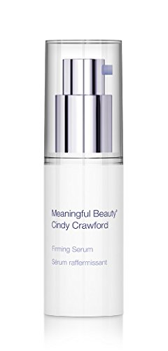 Meaningful Beauty Eye - Meaningful Beauty by Cindy Crawford – Firming Serum – Oil Free ­– Face Lifting Cream – 0.5 Fluid Ounces – MT.0384