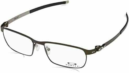 4c2324ef628ba Shopping Eyeglasses-123 - Oakley -  200   Above - Sunglasses ...