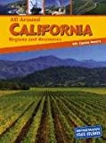 All Around California, Mir Tamim Ansary, 1403403392