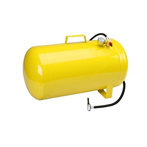 11 gal. Portable Air Tank