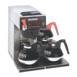 Coffee-Brewer-3-Lower-Warmers