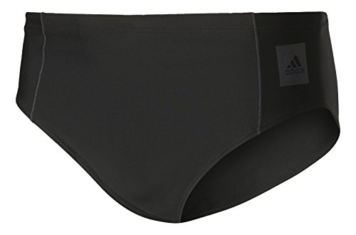 Adidas negro Neguti Inf Tr Ecs Bañador Negro Hombre YYgrw