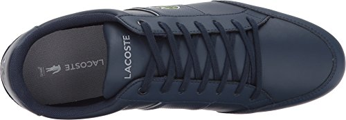 Lacoste Mens Nivolor 317 US Navy/White big sale online extremely cheap online cheap online store Manchester perfect online clearance good selling rgSQHT