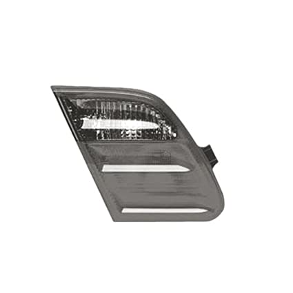 Rear Tail Stop Light Lamp Left Side for MERCEDES E Class W210 1999-2002