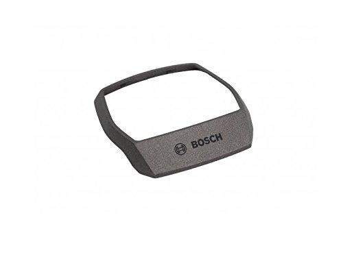 Bosch Diseñ o de má scara Intuvia Marco para interruptores Pantalla, Platinum, One Size 671QH #Bosch 2100194