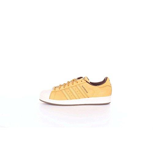 Senape Ac8314 Sneakers Xxqx5pv Uomo Adidas xxBg4qwp