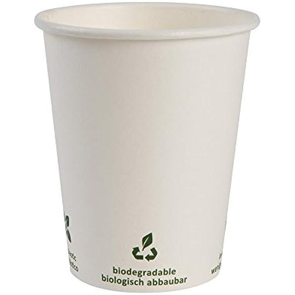 50 x Vasos desechables para bebidas frías | Vajillas ...