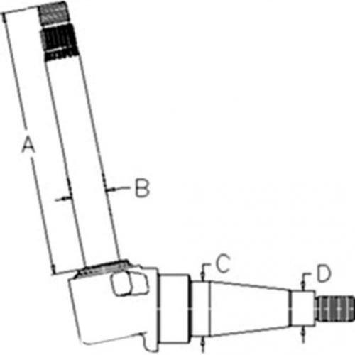 ih 1440 combine wiring diagram