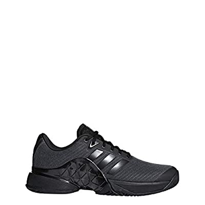 adidas Originals Men's Barricade 2018 Ltd Tennis Shoe