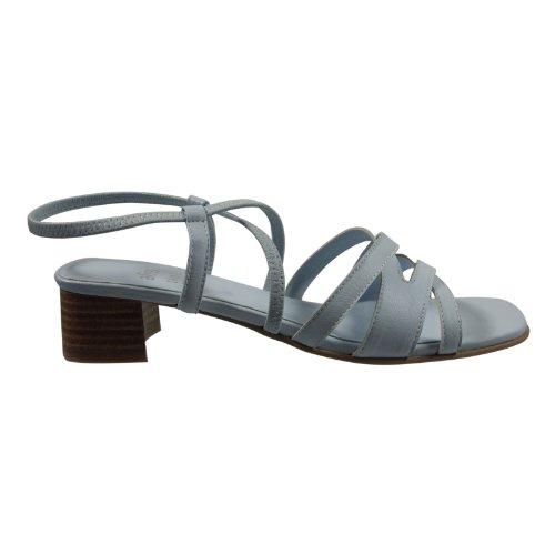 Premium afis fashion Qualität 113 Damen shoe Schuhe Sandalette 41422 YYUPrxq