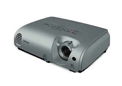 amazon com epson powerlite 76c lcd projector electronics rh amazon com Epson Projector Owner's Manual epson lcd projector emp-x3 user manual