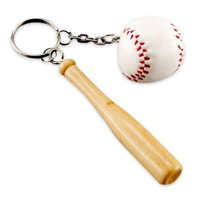 Novelty Baseball - 2