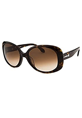 Calvin Klein CK Sunglasses - 4182S - Brown
