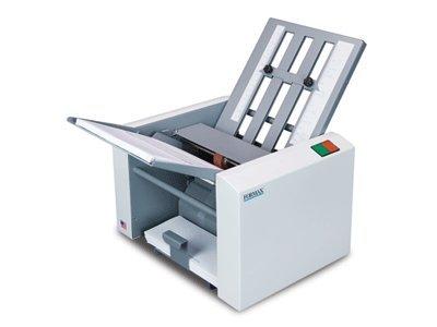 envelope sealer machine - 7