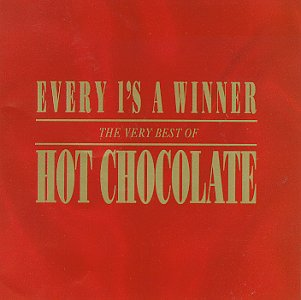 Hot Today's only Chocolate 55% OFF - Greatest Hits