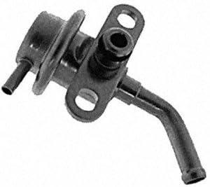 SWAG Steering Arm Reversing Lever Repair Kit Fits VW Box Bus 211498171A