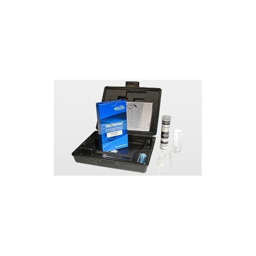 1 10 50 ppm Inc. CHEMetrics C-5005B Hydrazine Comparator 7 30 3 5