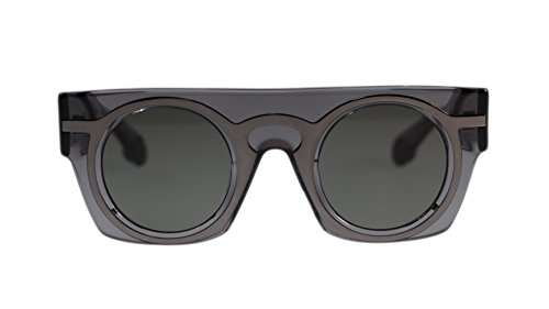 christopher-kane-sunglasses-ck0008s-001-grey-with-smoke-lens-square-44mm-authentic